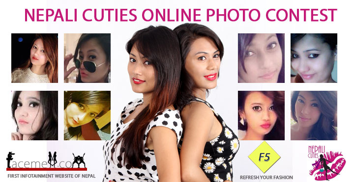 Online competition in Nepal, Nepali Cuites