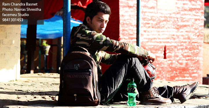 Best nepali photography, male model of nepal