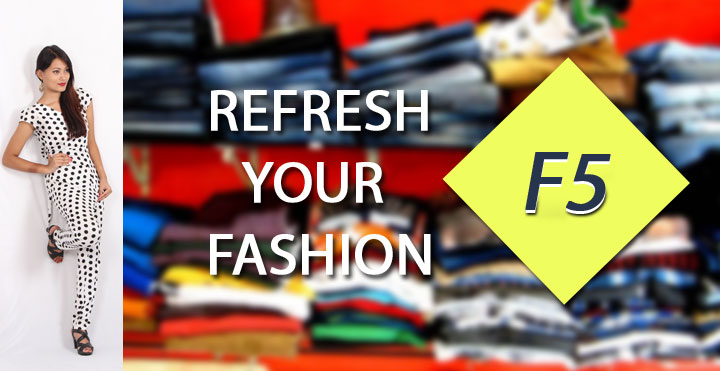 readymade shops in nepal, cloth shops in nepal