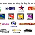indian channel banda in Nepal, backoff India