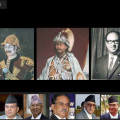 PM of Nepal. list of Nepali Prime ministers