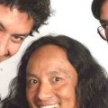 Thado jane ukalo, The axe band, Nepali alternative bands
