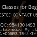 music classes, facemeu guitar classes, how to play guitar, learn guitar