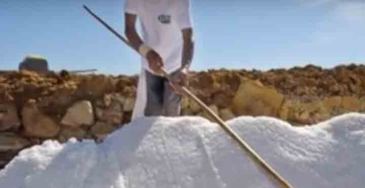 Salt in Nepal, Worst government of nepal