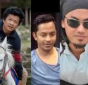 Best Actors of Nepal