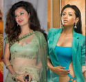 Nepali top Models and Actresses